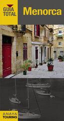 Menorca - Guía total