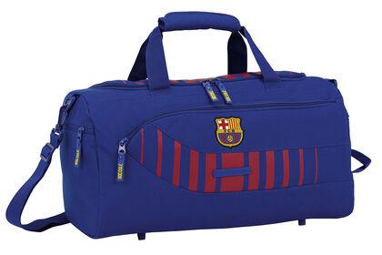 Bolsa Deporte Fcb 11729 Grande