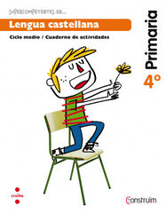 Smc e4 castellano/supercompetentes/15