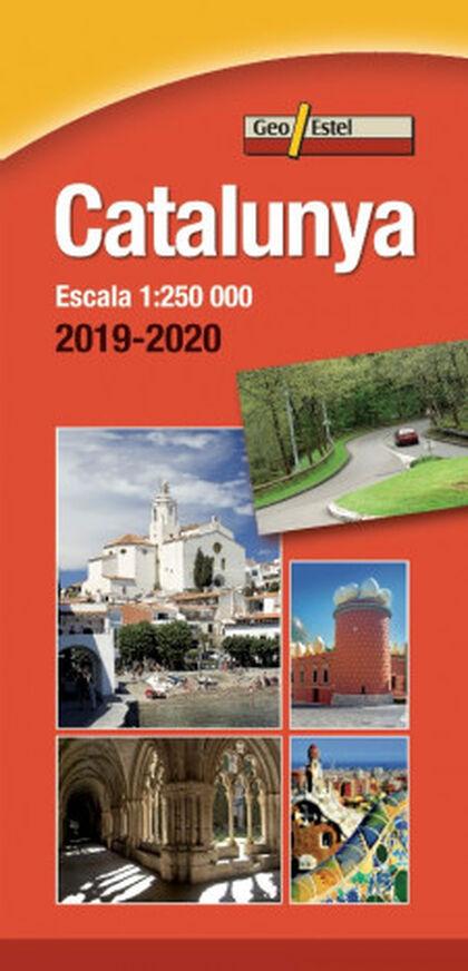 Catalunya (2019-2020)