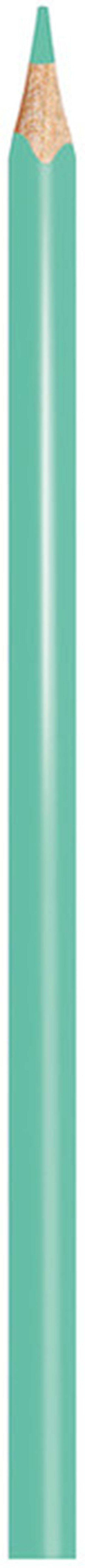 Estoig de llapis de colors Maped Pastel 12 colors