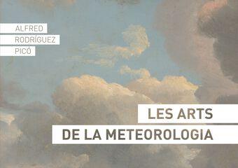 Les Arts De La Meteorologia