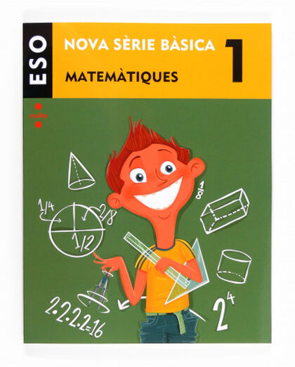 Smc s1 matemàtiques/bàsica