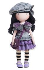 Nina Gorjuss  Little violet