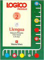 Vvc e piccolo/llengua 2