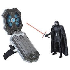 Star Wars Force Link Inicio