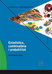 Estadística, combinatòria i problemes