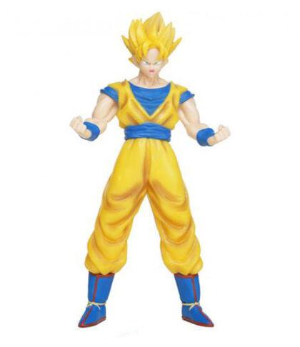 Figures Dragon Ball Goku SS