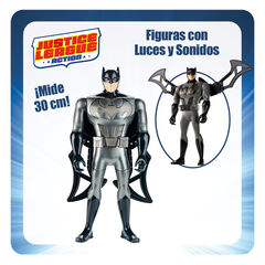 Figura Luz Y Sonido30cm