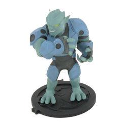 Figuras Marvel Green Goblin