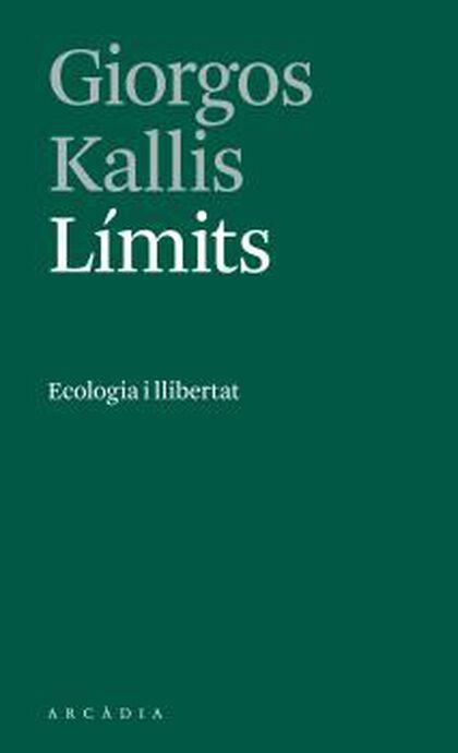 Límits