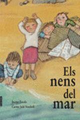 Els nens del mar
