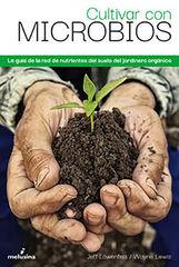 Cultivar Con Microbios