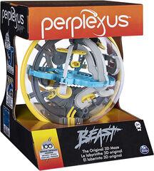Juego Perplexus Beast Bizak