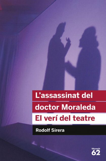 L'assassinat del doctor Moraleda. El ver