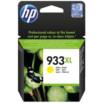 Recambio HP Original 940XL Negro