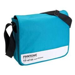 Bolsa Pantone Missatger Azul