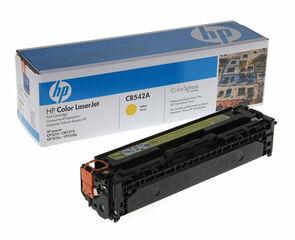 Tòner HP Original LaserJet 125A Rosa