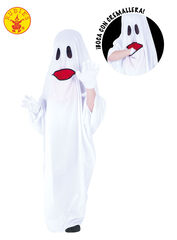 'Disfraz Rubie''S Fantasma glotón'