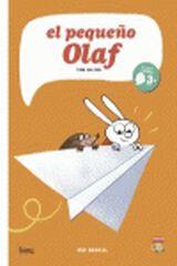 Pequeño Olaf tiene una idea, El