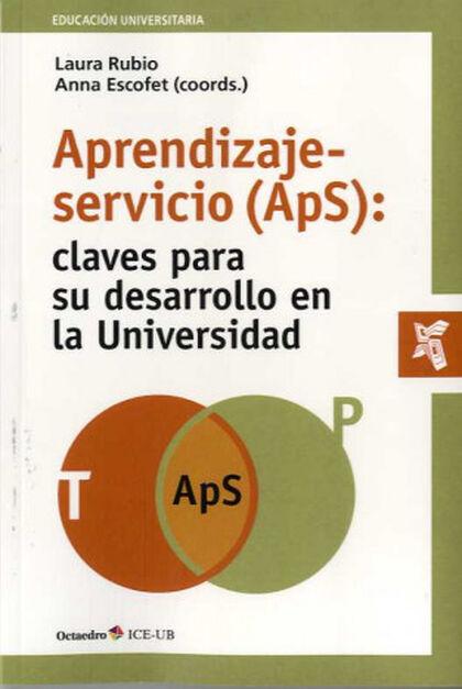 Aprendizaje-servicio (ApS): claves para