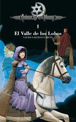 Valle de los lobos, El