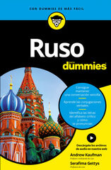 CEAC Ruso/Dummies