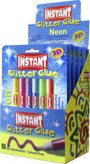 BLISTER COLA INSTANT NEON 10,5ml6u