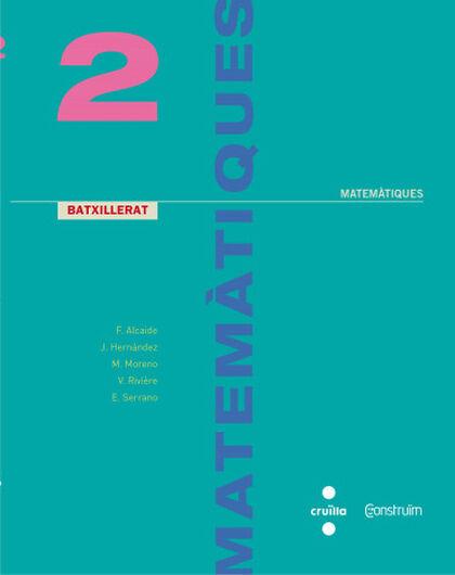 Smc b2 matemàtiques/17