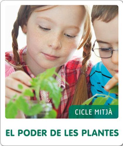 FEM-HO PER PROJECTES CM 1 PLANTES Text 9788441232532