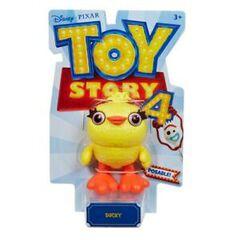 Figura Toy Story Mv Fthrs