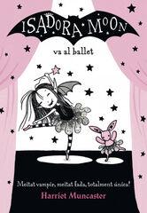 La Isadora Moon va al ballet