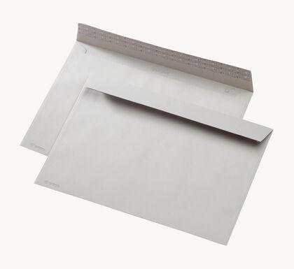 Sobre de papel Reciclado Sam 190x250 mm