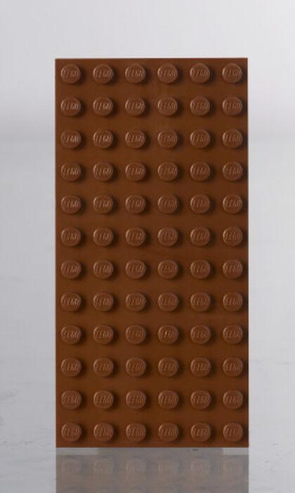 LEGO Education 9 Bases Pt. (9388)