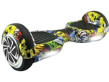 Hoverboard 6,5 Whinck Graffiti