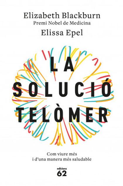 La solució telòmer