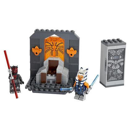 LEGO Star Wars Duel Mandalore™