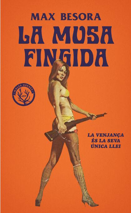 La Musa Fingida