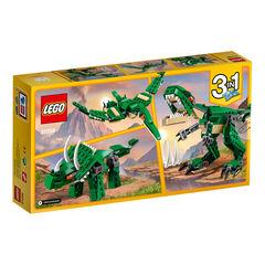 LEGO Creator Grandes dinosaurios (31058)