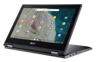 Chromebook Acer R752T 11.6 4/32
