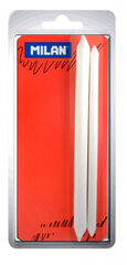 Esfumins 7 i 10mm Milan