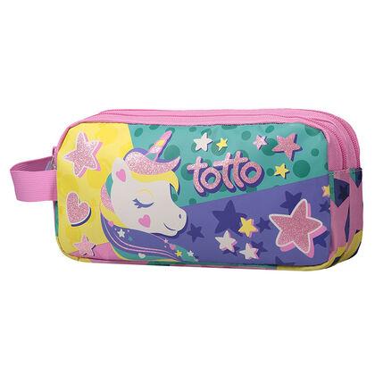 Estuche portalápices Totto Twinkie