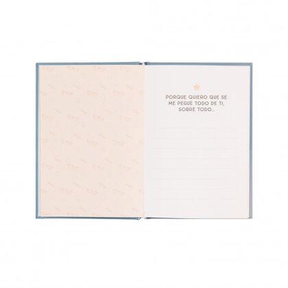 Libro MrWonderful para un padre genial que se lo merece todo y un poquito mas