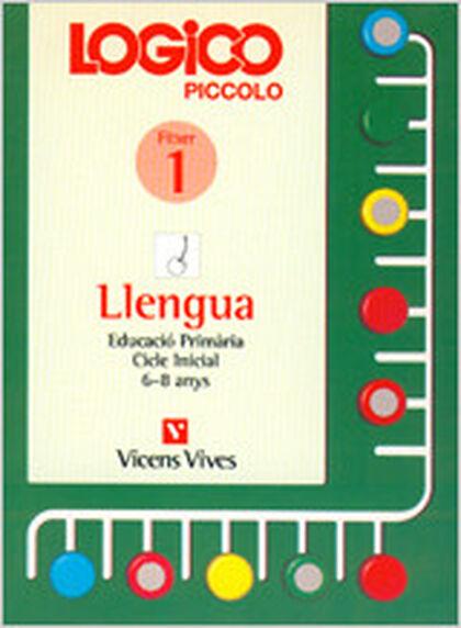 Vvc e piccolo/llengua 1