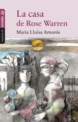 La casa de Rose Warren