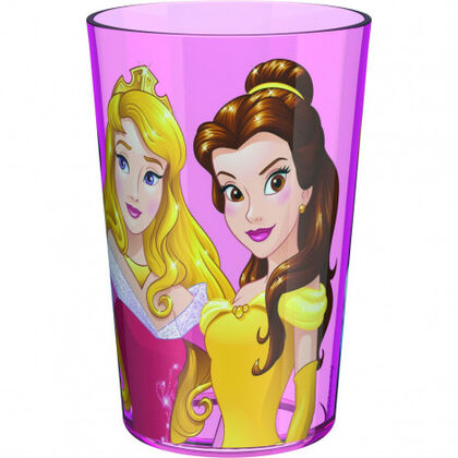 GOT  PRINCES.DISNEY 24cl