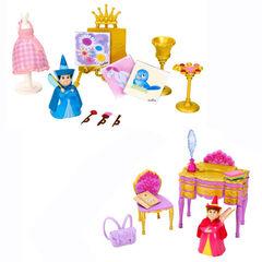 Sofia Clases De Princesas