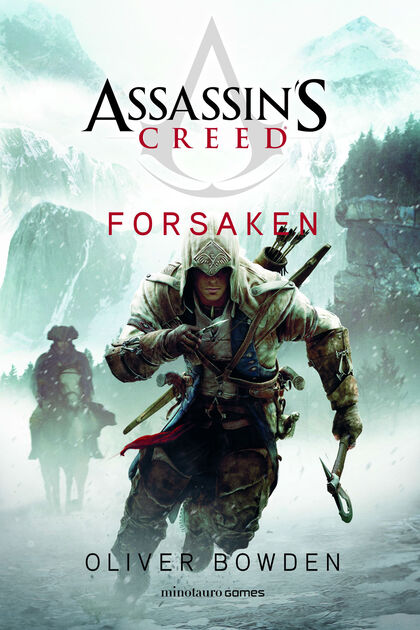 'Assassin''s Creed. Forsaken'