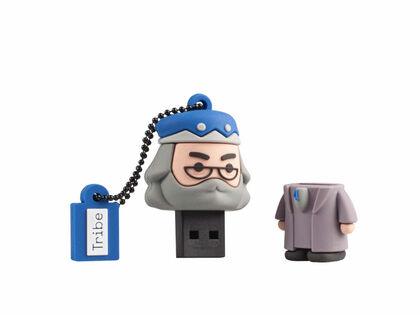 Memoria USB 16GB Hp Albus Dumbledore