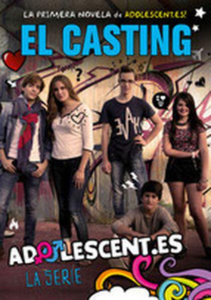 Casting Cast El Abacus Online Sbs, netflix, netflix, netflix, netflix. casting cast el